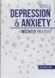 Depression And Anxiety Program Workbook