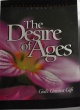 Desire of Ages Softcover (ASI) - Ellen White