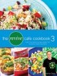 The Revive Cafe Cookbook 3