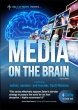 Media On The Brain DVD set
