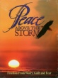 Peace Above the Storm Magazine