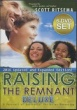 Raising the Remnant Deluxe DVD set