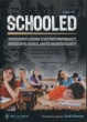 Schooled Dvd Set