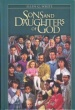 Sons & Daughters Of God -  EGW