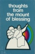 Thoughts from the Mount of Blessing - Softcover - Ellen G White
