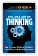 Lost Art of Thinking, The