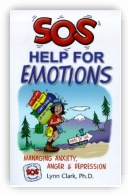 SOS Help for your Emotions