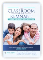 The Classroom of the Remnant DVD set